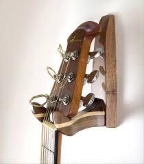 off the wall guitar hanger clothing hooks astounding rack