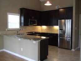 Updated Kitchen Wd Osborne Design Construction 919 493 2936 Before