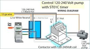 pool timer wiring diagram michaelhannan co intermatic pool pump timer wiring diagram how to program and install
