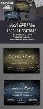 7 Best Birthday Invitation Templates Images Free Printable Wedding