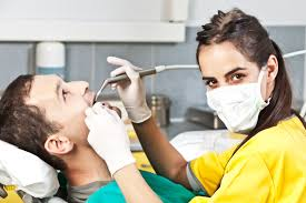 Image result for Should You Purchase Dental Insurance?