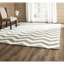 non toxic area rugs 15 best ideas of non toxic wool area rugs