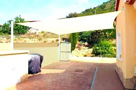 sail shade for patio triangle outdoor patio sun shade sail canopy patio patio shade canopy sunshade sail shade for patio sail garden sun