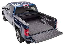 Amazon.com: BedRug Bed Mat BMT02SBS fits 02+ RAM 6.4' BED W/O RAMBOX ...