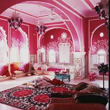 Pink Living Room Amazing Pink Living Room Decor 9 Gallery Of Appealing Pink