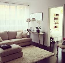 Cute Living Room Decorating Ideas Stunning Is One Captivating Decor 25