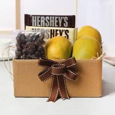 hersheys chocolate box of alphonso