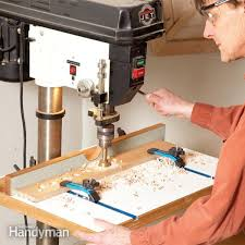 fh10jau dritab 01 2 diy drill press homemade drill press