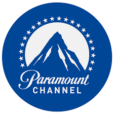 Paramount Channel : La chaine made in Hollywood