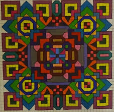 how to design a quilt on graph paper 349 best drawing art images on pinterest graph paper doodles