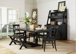 hit dining room furniture small dining room. Home Design : Hit F Small Dining Room Tables And Vintage Antique With Regard Furniture N