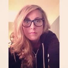 Alexa Guthrie (@pdx_lex)   Twitter