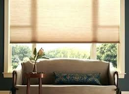 bali cellular shades reviews cellular shade review cellular shade reviews bali cordless cellular blinds reviews bali cellular shades