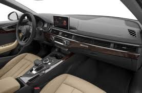 2018 audi a4.  2018 interior profile 2018 audi a4 for audi a4 c