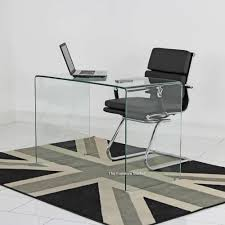 clear office desk. Full Size Of Office Desk:bedroom Desk Acrylic Chair Furniture Clear Large