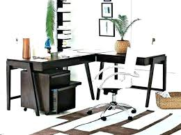 home office table desk. Interesting Home Stunning Office Desk Prices Cool Writing Throughout Home Table  Officeworks Desks With Home Office Table Desk