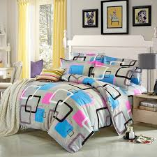 high fashion bedding set kids include cotton bed with regard to ikea duvet cover decorations 13