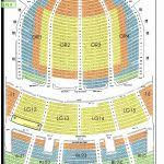 Erie Tullio Arena Seating Chart Nuwave Cooking Chart Awesome Nuwave Oven Cooking Chart