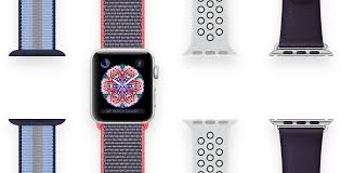 iphone watch bands. apple watch interactive gallery iphone bands a