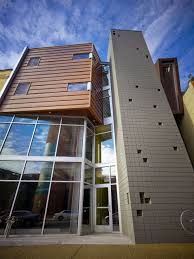 exterior commercial buildings. chic small office building exterior design ideas crafty interior: full size commercial buildings