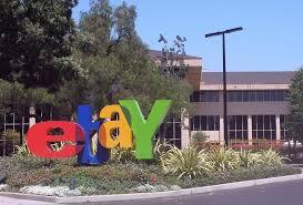 ebay head office. EBay PayPal Head Office! Headquarters In San Jose, California อีเบย์ สำนักงานใหญ่ Ebay Office Y