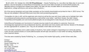 Construction Worker Cover Letter Examples Construction Worker Cover Letter Examples Lovely Free Cover Letters