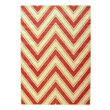 world market round outdoor rugs indoor target area remarkable red old m