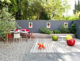 Designer Backyards Amazing 48 Gorgeous Outdoor Patio Design Ideas