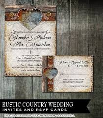 109 best barn weddings images on pinterest barn wedding venue Rustic Barn Wedding Invitations Etsy rustic barn wedding invitation features wood elements with intricate details and heart digital printable barn wedding invitations etsy