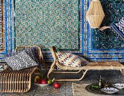 Ikea Piet Hein Eek Design Wonen