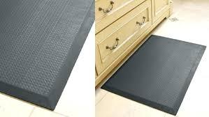 best standing desk mat floor mat for standing desk photo 1 of 8 five best standing best standing desk mat