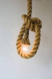 rope lighting ideas. wonderful lighting like this item intended rope lighting ideas s