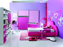 bedroom ideas for teenage girls purple. Beautiful Ideas Interior Design Bedroom Ideas Teenage Girl Girls  Beautiful Room In Bedroom Ideas For Teenage Girls Purple N