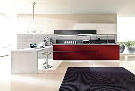 Kitchen designs red kitchen furniture modern kitchen Cabinets Modern Italian Kitchen Design Modern Kitchen By Kitchen Interior Design Ideas Inspirations For You Modern Italian Kitchen Appliances Tips And Review Modern Italian Kitchen Design Decoration Modern Kitchen Design