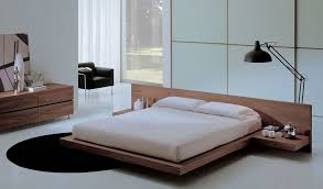 italian wooden contemporary bedroom furniture