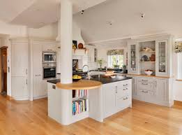 Kitchen Layout For Small Kitchens Fabulous Kitchens Fabulous Kitchen Units For Small Kitchens With