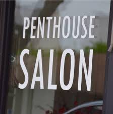 Image result for penthouse salon