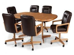 conference room chairs with casters. Dining Room Chairs On Wheels Me With Conference Casters M