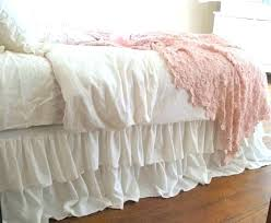 shabby chic duvet cover contemporary bedroom with white pink crochet blanket target ch bedding sets shabby chic duvet cool cover sets comforter