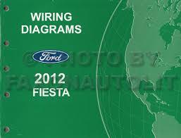 ford fiesta wiring diagram 2011 wiring diagram sch 2012 ford fiesta wiring diagram manual original 2011 ford fiesta starter wiring diagram ford fiesta wiring diagram 2011