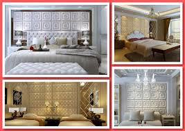 sagging tin ceiling tiles bathroom: tin drop ceiling tiles x faux tin ceiling tiles drop ceiling tiles home depot