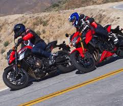 sport motorcycle reviews ultimate motorcycling