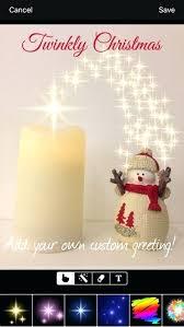 christmas card list app twinkly card app image christmas list iphone kinnisvara pro