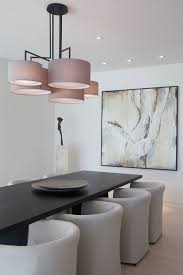 contemporary dining room lighting. best 25 modern dining room lighting ideas on pinterest chandelier lamps and contemporary