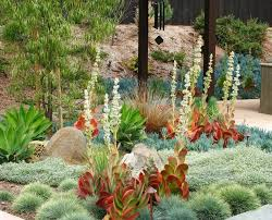 Small Picture 47 best Yard images on Pinterest Landscaping Gardens and
