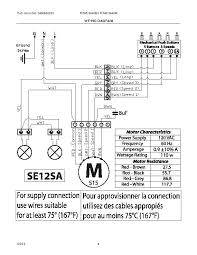 stove isolator switch wiring diagram wiring diagram and hernes wiring diagrams refrigeration spares whole spare