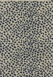 animal print carpets rugs and carpet vidalondon for 1