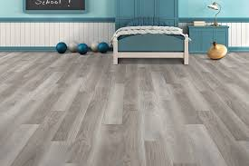 with our luxury vinyl flooring gallery