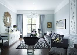 Modern Living Room Design Ideas furniture ideas for an elegant and modern living room 4214 by uwakikaiketsu.us