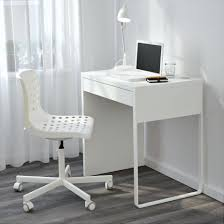 modular desks for home office. full size of bedroom furnituredual computer desk for home discount office desks modular large o